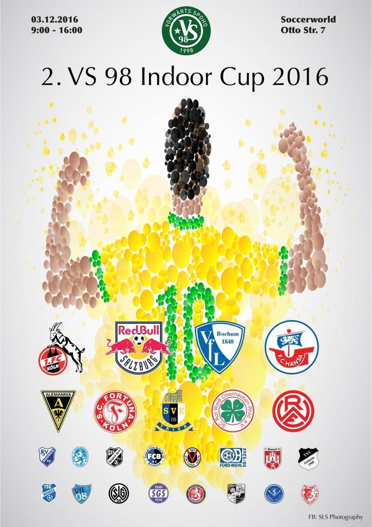 IndoorCup2016_Plakat c
