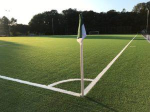 Unglückliche Niederlage im 3. Meisterschaftsspiel – Vorwärts Spoho verliert gegen Alemannia Aachen mit 3:1